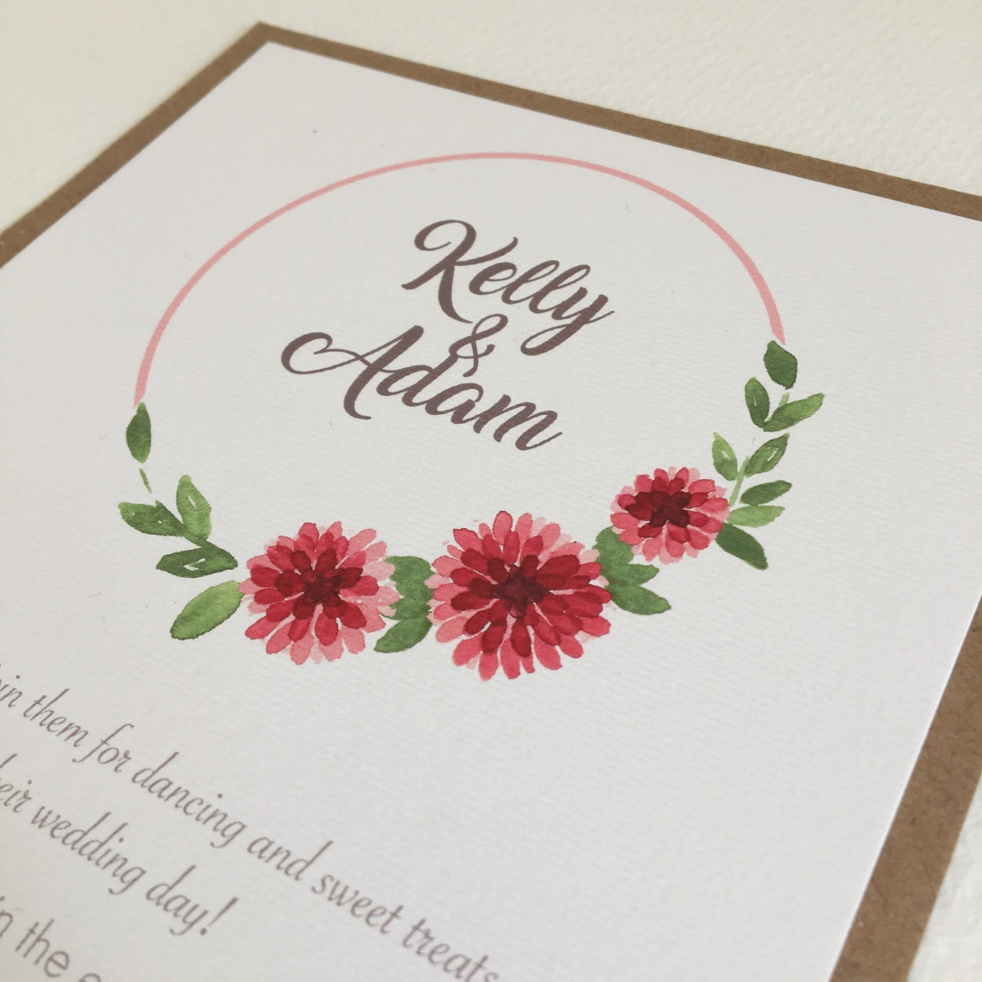 Bespoke_design_stationery