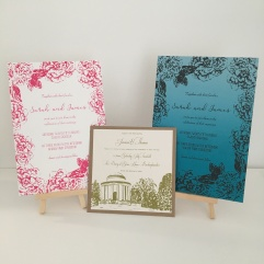 screen_printed_stationery