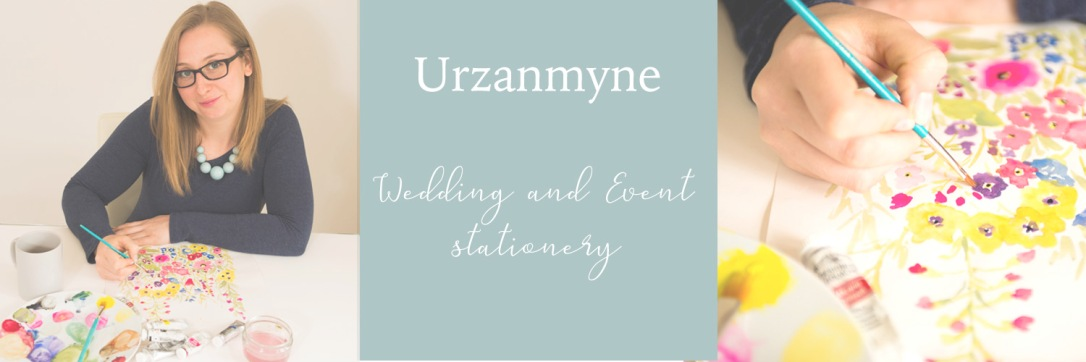 Urzanmyne about header